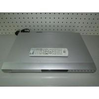 Reproductor Grabador HDD LG RH256 con Mando