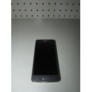 Movil Samsung Grand Prime Libre