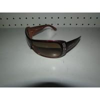 Gafas de Sol Versace4098-B