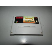 Juego Super Mario World / All Stars Super Nintendo Suelto PAL ESP