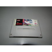 Juego Fifa 98 Nintendo Suelto PAL ESP