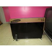 TV Samsung LED UJ4500 SmarTV Nueva