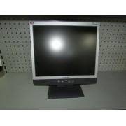 Monitor TFT Hyundai L70S 17