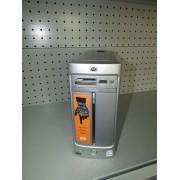 MiniPC HP 1GB Ram T-2050 1,6GHZ 200GB