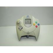 Mando Original Sega Dreamcast