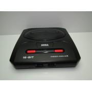 Consola Sega Mega Drive 2 Suelta