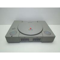 Consola Sony Play Station 1 Suelta No Lee