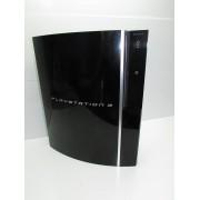 Consola PS3 FAT Piezas