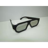 Gafas 3D Pasivo Master Image Nuevas -2-