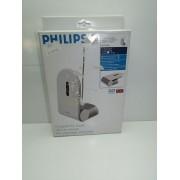 Antena Interior TDT Philips 39db
