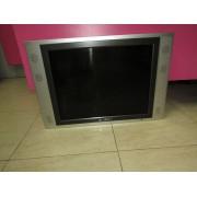 TV LCD Bluesky 20