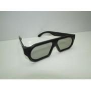 Gafas 3D Pasivo Master Image Nuevas -1-