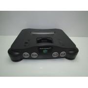 Consola Nintendo N64 Suelta Sin memory pak