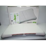 Tabla Wii Fit En caja