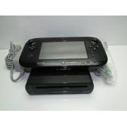 Consola Nintendo Wiiu 32GB Completa