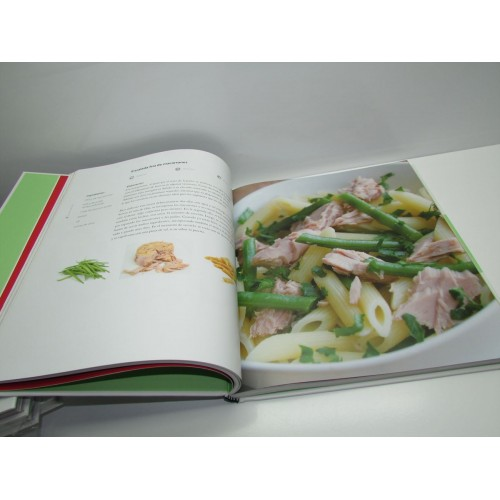 Enciclopedia La Buena Cocina Signo Editores Nueva