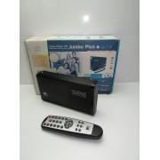 Disco Duro Externo Multimedia Best Buy 160GB