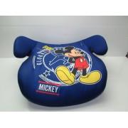 Elevador Infantil Disney Mickey