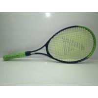 Raqueta Tenis Pro Kenex