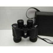 Prismaticos Super Zenith 12x50 en estuche