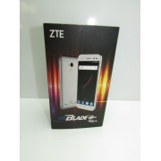 Movil ZTE Blade V7 Lite Libre