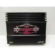 Etapa de Potencia MTX Audio Thunder 200w 4 Ch