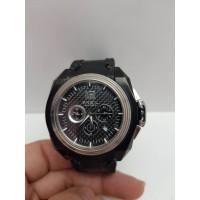 Reloj Breil BW0325 Seminuevo