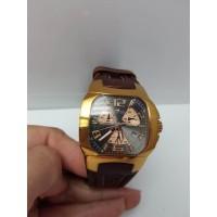Reloj Lotus F9071CFAC23 Seminuevo