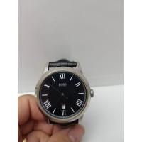 Reloj Hugo Boss HB 85