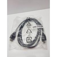 Cable HDMI Standard Nuevo -2-