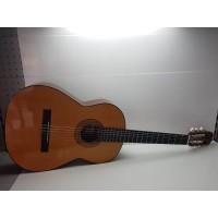 Guitarra Española Admira Juanita Spain Keller