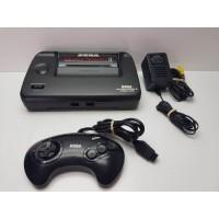 Consola Master System 2 Alex kidd Standard