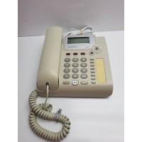 Telefono Fijo Manos Libres Alcatel Digital