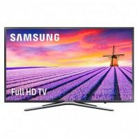 Smartv Samsung 49