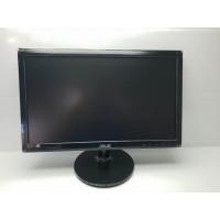 Monitor LED ASUS VS197 Seminuevo