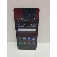 Huawei P8 Lite Libre Black