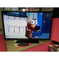 TV Ansonic 40