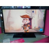 TV Samsung LED UE32RH4003 TDT HD USB