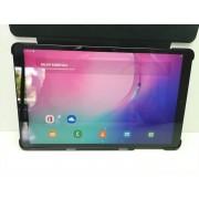 Tablet Samsung Galaxy Tab A 2019 32GB 4G