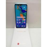 Huawei P30 Aurora 128Gb 6GB Ram Duos
