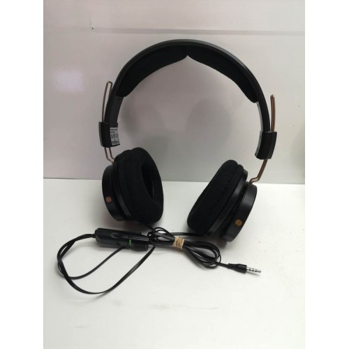 Auriculares PS3 Gioteck TX-40