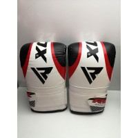 Guantes Boxeo KickBoxing RDX Giant Inside
