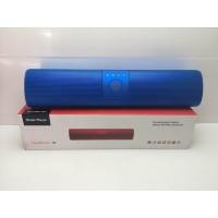 Altavoz Portatil Bluetooth Soundbar Box S8