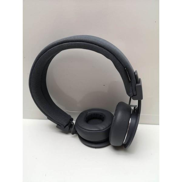 Auriculares Bluetooth Plattan Urbanears ADV