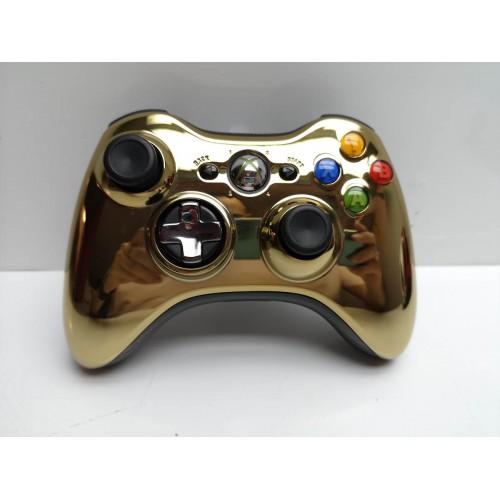 Mando Original Xbox 360 Gold