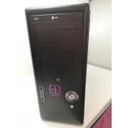 PC Sobremesa AMD 3GHz 2GB Ram 500GB