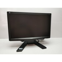 Monitor ACER 16