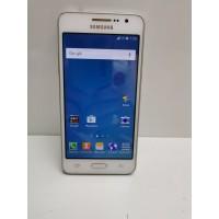 Movil Samsung Galaxy Grand Prime Blanco 8GB