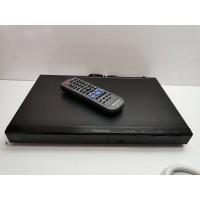 Reproductor DVD Panasonic USB DVD-S500