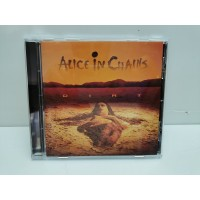 CD Musica Alice in Chains Dirt